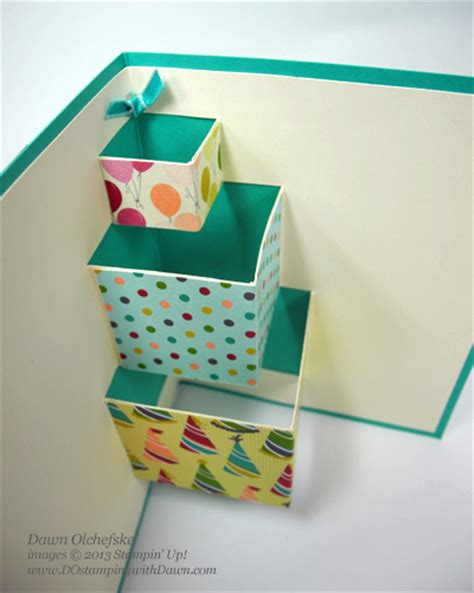 make a pop up birthday card pop up birthday gifts 5 million hits