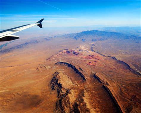 flights to arizona cheap flights to arizona