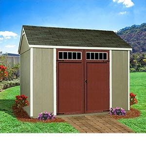 Costco Garden Shed by Blue Artichoke Interiors Decorated Garden Sheds Magical Outdoor Spaces