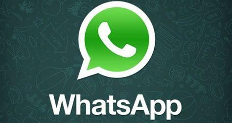 imágenes de whatsapp católicas wasap y wasapear es la forma correcta para hablar de
