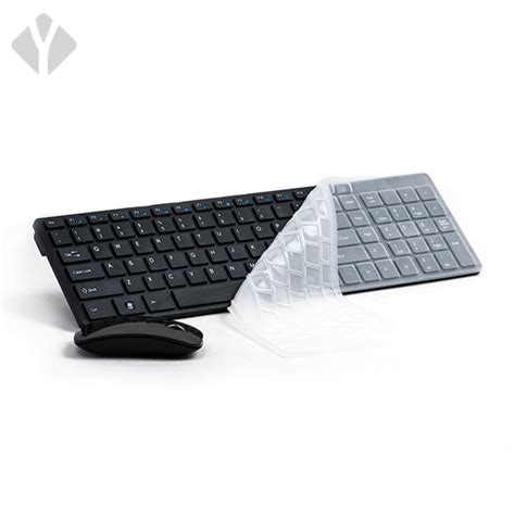 2 4g Wireless Mouse White Intl 2 4g wireless bluetooth keyboard mouse yadav technologies