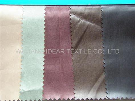 printed nylon taffeta china manufacturer nylon 380t nylon taffeta china manufacturer nylon taffeta