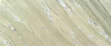 Mandeep Marble & Stones Madurai   Marble   Granites