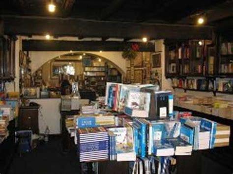 libreria il mare libreria mare a libreria itinerari turismo