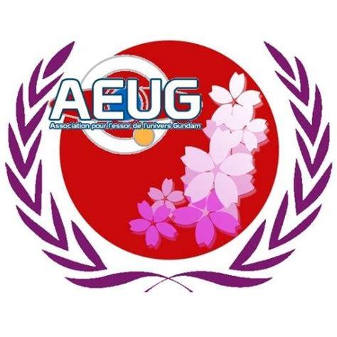 A E U G aeug starcraft2 aeug starcraft