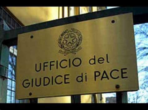 ufficio giudice di pace di catania giarre sul giudice di pace una vittoria della comunit 224