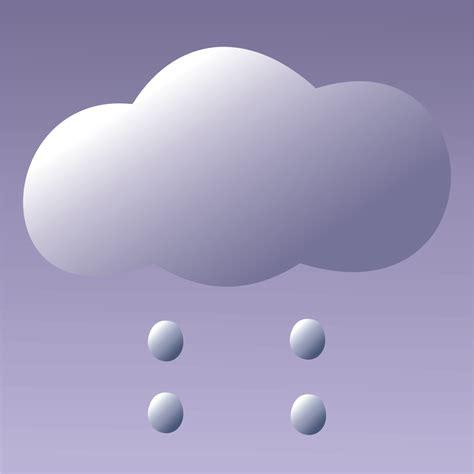 Hong Kong Rainfall Nowcast