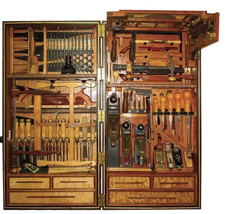Tools For Cabinet by 51 Best Woodworking Tool Chest Images On