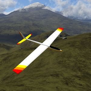 free flight apk picasim free flight simulator apk for windows phone android and apps