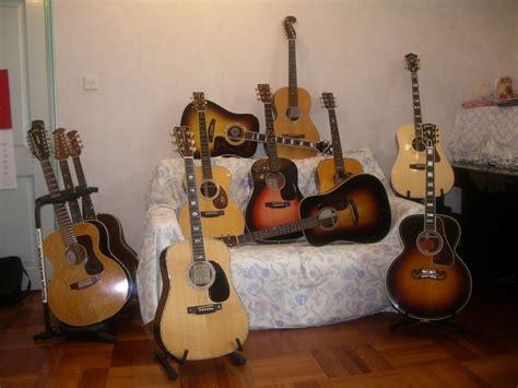 Guitar Sofa Hk Refil Sofa
