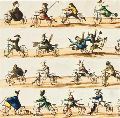 wann wurde das fahrrad erfunden der erste fahrradweg der welt war in mannheim welt