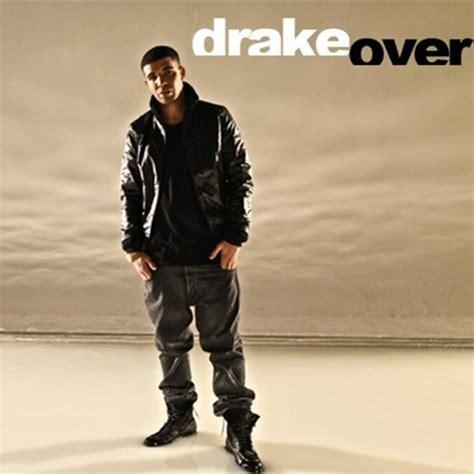 drake over mp3 2 46mb download now drake over ayobi remix mp3