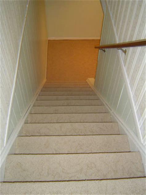 10 Home Basement Ideas   HomeIdeasGallery   Get Free Ideas