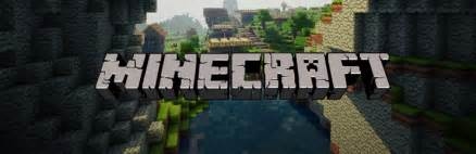 gsn minecraft server mc gsngaming com minecraft gsn