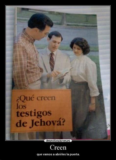 imagenes biblicas testigos de jehova im 225 genes y carteles de testigos pag 5 desmotivaciones