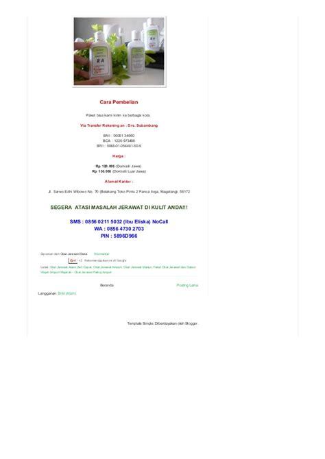 Obat Jerawat Batu Paling hp 0856 0211 5032 obat jerawat paling uh obat jerawat batu