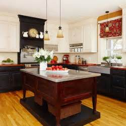 Unique Kitchen Island Ideas 64 Unique Kitchen Island Designs Digsdigs
