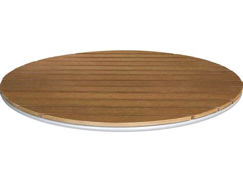 patio table tops source outdoor furniture nevada resin 36 table top