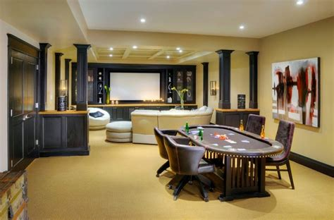 dice room dice table and room for a filled with house of pleasure interior design ideas avso org