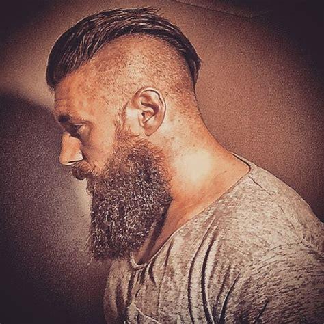 norse beard styles 411 best beard styles images on pinterest beard styles