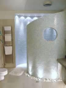 Encore Bathrooms 20 Salles De Bain Design 224 La D 233 Co Epur 233 E Et Tendance
