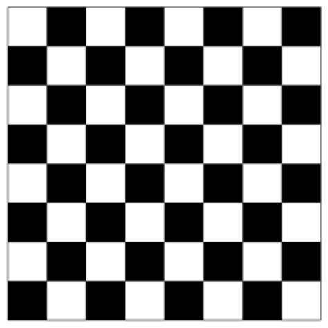 chessboard    from wolfram mathworld