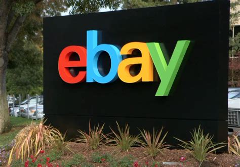 ebay predicts rise  nocturnal shopping  world cup