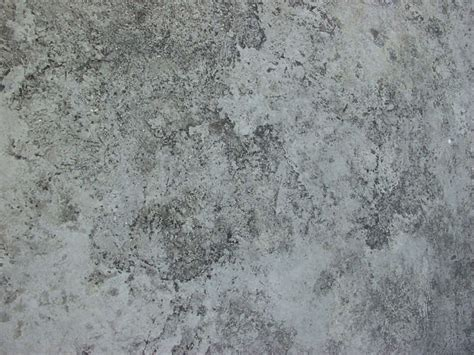 ConcreteFloors0001   Free Background Texture   concrete