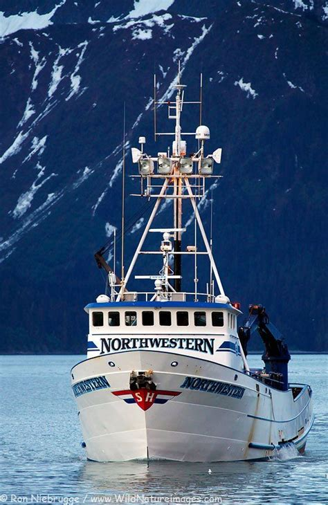 deadliest catch list of boats 323 best images about only in alaska on pinterest