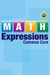 singapore math® curriculum math in focus® | houghton