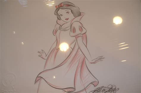 disney princess images disney princess drawings hd wallpaper and background photos 21907028