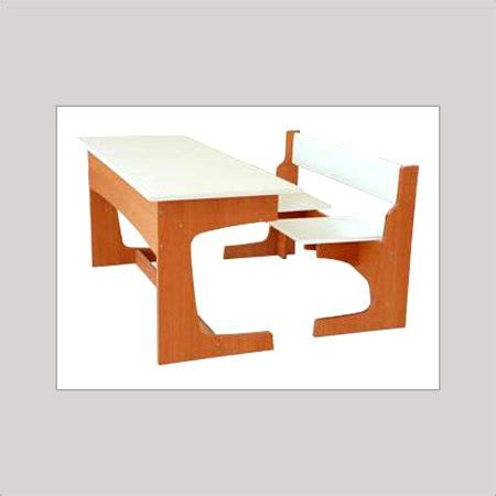 school benches supplier wooden school bench manufacturers suppliers exporters