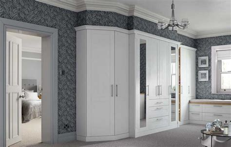 Daval Bedroom Furniture Scotland   Fitted Bedrooms and
