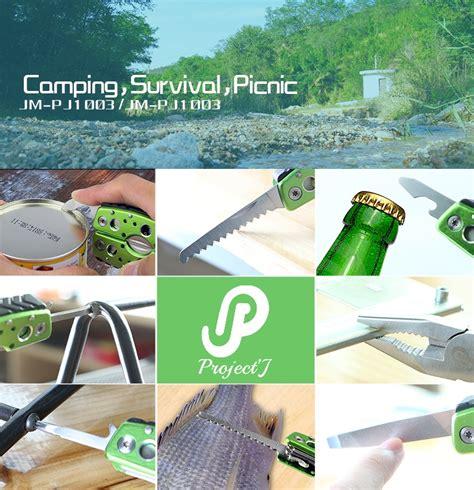 Tang Potong Mini Mini Plier jakemy jm pj1003 9 in 1 multifunction outdoor folding