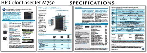 %name Epson Color Laser Printer   Epson AcuLaser C9300TN A3 Colour Laser Printer   Devil Ltd