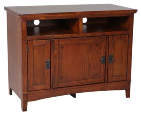 Homemakers Furniture by Cross Island Mission Tv Stand Homemakers Furniture