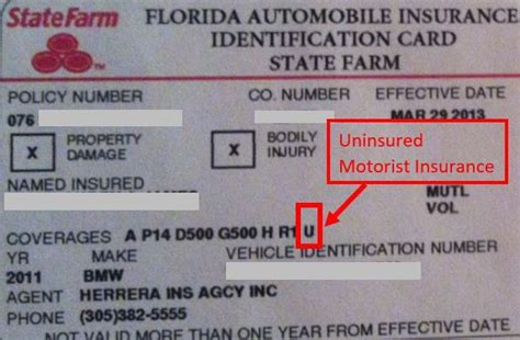 state farm car accidents motorcycle  truck crash cases