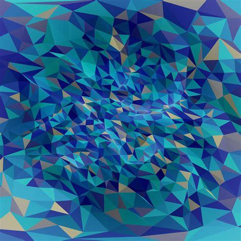 wallpapers   week geometric patterns