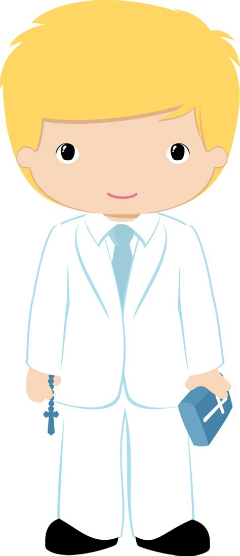 clipart prima comunione boys in their communion clip oh my