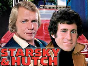 startsky and hutch 5 starsky and hutch hd wallpapers backgrounds