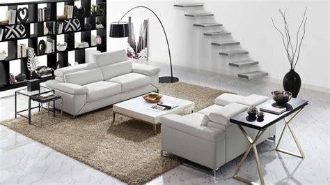sofa factory sydney sofa manufacturers sydney fabric sofas