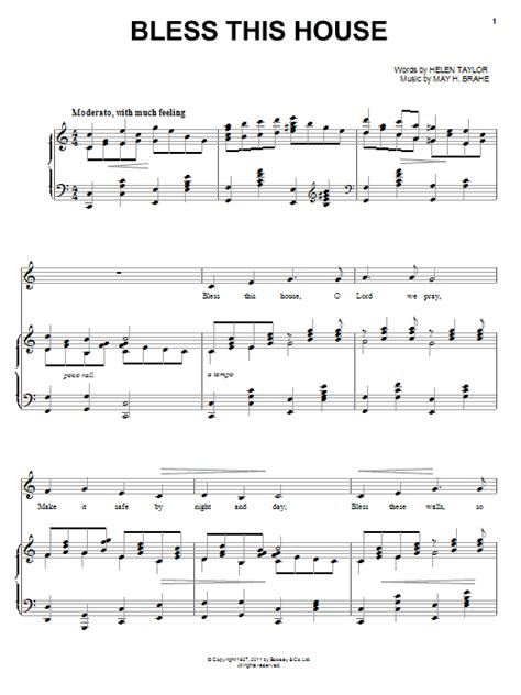 bless this house music bless this house sheet music pokemon go search for tips tricks cheats search at