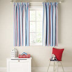fabulous blue striped curtains bedroom and linen rough buy bold stripes pencil pleat curtains from the next uk
