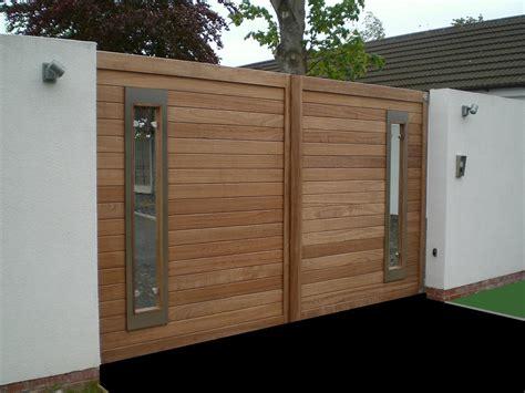 Bathroom Towel Bar Ideas Modern Main Gate Designs Decor References