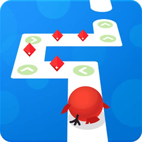 tap tap dash apk mod unlock all | android apk mods