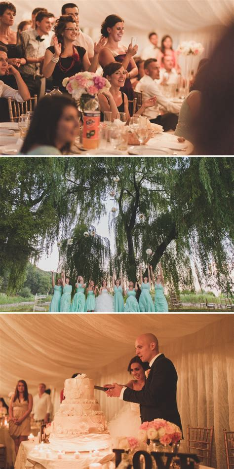 A Lakeside Destination Wedding At The Yaz Wedding Venue In