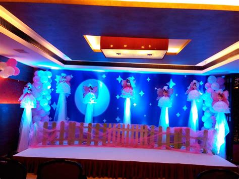 themed party organisers birthday theme party organizers in hyderabad shobha s