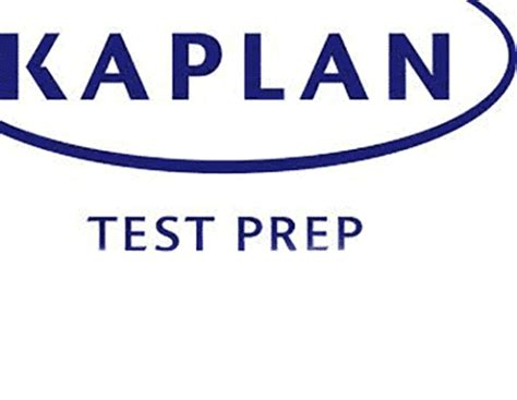 Kaplan Mba Test Prep by Gmat Material