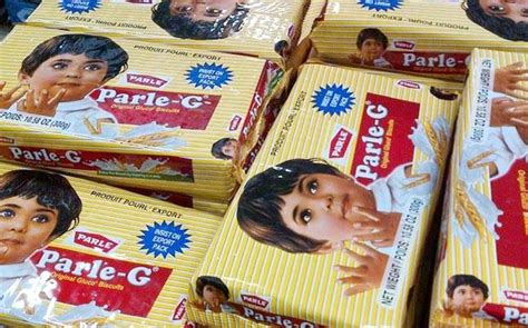 product layout of parle g parle g biscuits photos images and wallpapers mouthshut com