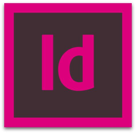 design icon in photoshop adobe cs6 indesign photoshop illustrator registration